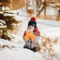 Озвучена дата, когда школьники Одессы отправятся на зимние каникулы