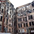 В Одессе опознаны ещё две жертвы страшного пожара, унесшего жизни людей