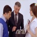 ТНТ «порезал» сериал «Слуга народа» из-за шутки о Путине и сделал ее знаменитой: видео