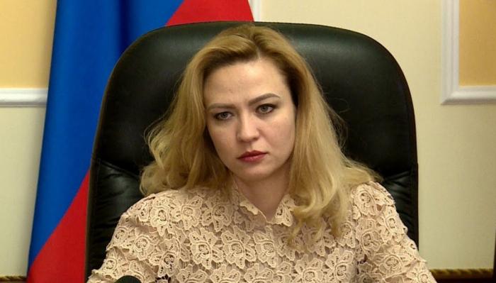 В «ДНР» согласились с тем, что они не государство: «Это прописано в Минских соглашениях»