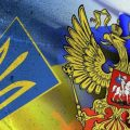 Украина догоняет Россию по важному экономическому показателю: в Кремле бьют тревогу