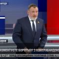 Регионал Кузьмин рассказал, как «ЛДНР» «защищают» Донбасс от Украины: видео вызвало скандал