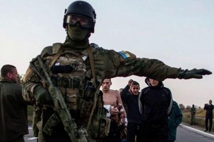 Открылись новые детали будущего обмена пленными «всех на всех»: «Путин согласился»