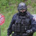 Лубянский стрелок оказался  ультраправым националистом: что пытается скрыть ФСБ
