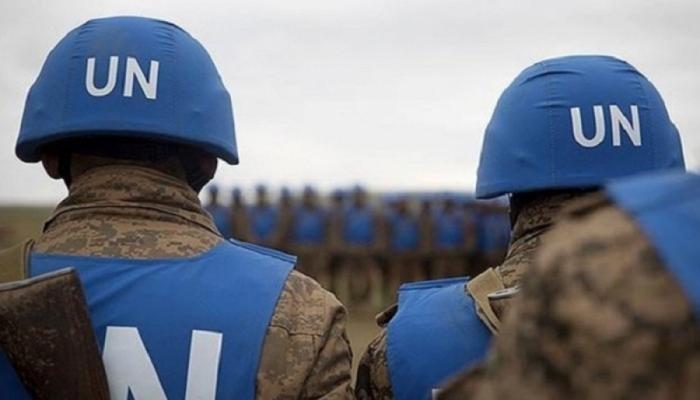 Уильям Тейлор: «Мы считаем целесообразным ввести миротворцев ООН на Донбасс»