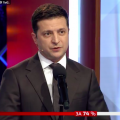 Зеленский раскрыл «главную интригу» встречи с Путиным в Париже: «Готов на все»