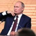 Все попытки Путина избавиться от Украинской ГТС провалились: Газпром терпит поражение за поражением