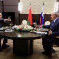 Россия объявила Белоруссии экономическую «войну» — ситуация между странами переходит в горячую фазу