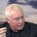 Экс-министр связи РФ Борис Миронов раскрыл правду о Бандере: детали и факты