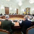Зеленский созвал Совбез ради «снижения напряжения в отношениях с Россией» — подробности