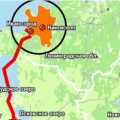 Эстония потребовала у России вернуть ей часть территорий — между странами назревает скандал