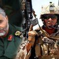 В Минобороны РФ «оплакивают» смерть генерала Сулеймани и грозят последствиями: детали