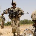 Иран «разбудил зверя»: США перебрасывают элитную 82-ю воздушно-десантную дивизию к границам агрессора