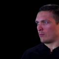 Александр Усик заявил о готовности с кулаками защищать РПЦ и Онуфрия: «Отмолю»