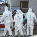 Опасная болезнь из Китая уже угрожает Украине: зафиксировано 3 подозрения на коронавирус 2019-nCOV