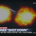 По Boeing 737 ударили двумя ракетами «Тор-М1»: появилось видео реконструкции авиакатастрофы