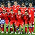 Отстранение России от ЧМ по футболу — 2022 в Катаре: в WADA назвали условие