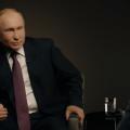 «Таких слов публично он еще не говорил», — Путин резко изменил риторику в отношении Украины