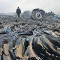Крушение MH17 на Донбассе: в расследовании появились новые доказательства против России