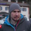 Стало известно, в чем подозревают в Италии биатлониста РФ Логинова: «Заставили в трусах смотреть»