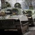 ВСУ пошли на штурм опорника и выбили из него российских военных: детали