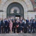 Новая победа Украины в Гааге: трибунал принял решение по Крыму, которое встревожило МИД РФ