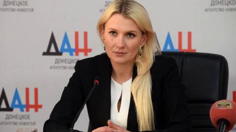 Переговоры ТКГ после «опоздания» России не задались, в «ДНР» недовольны — первые детали