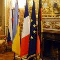 Минские соглашения по Донбассу: в «Слуге народа» заговорили о выходе из договора