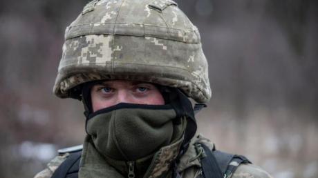 Доник высказался о тенденции коронавируса в ВСУ: «Прощелкал вспышку»